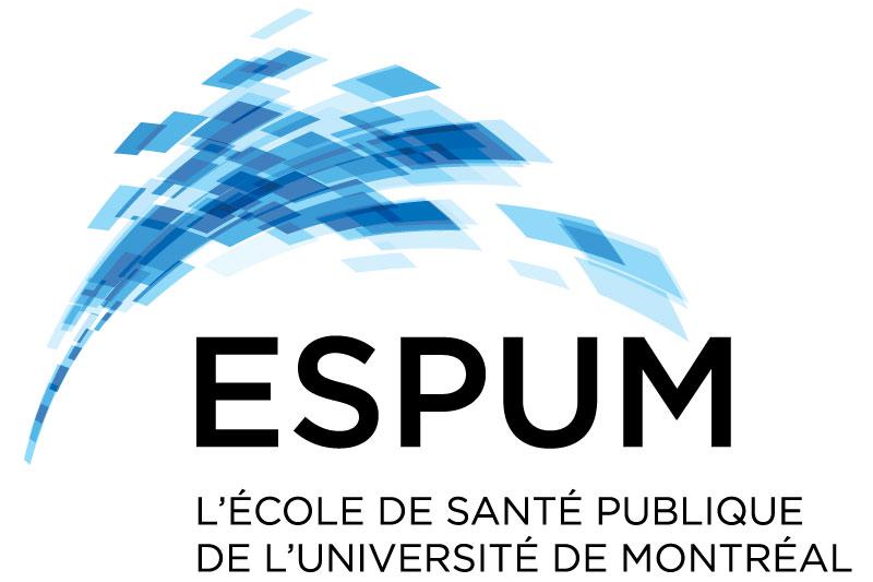 ESPUM_Logo