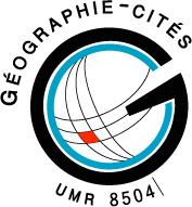 Géographie cités_Logo
