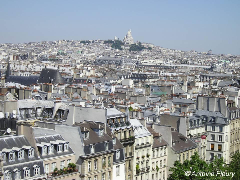 Tofs_Accueil_Paris