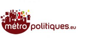 Métropolitiques_Logo_10sur20