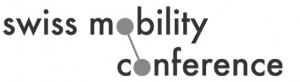 logo_swiss-mobility-conference_2016